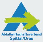 Abfallwirtschaftsverband - AWV Spittal an der Drau